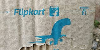 Flipkart entertainment app posters