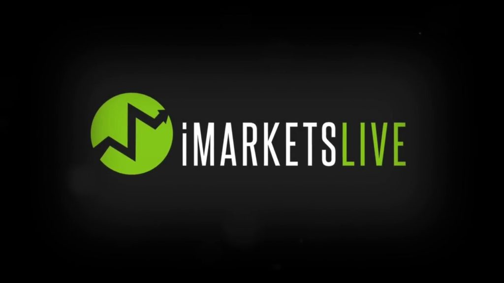 imarketslive review in 2020