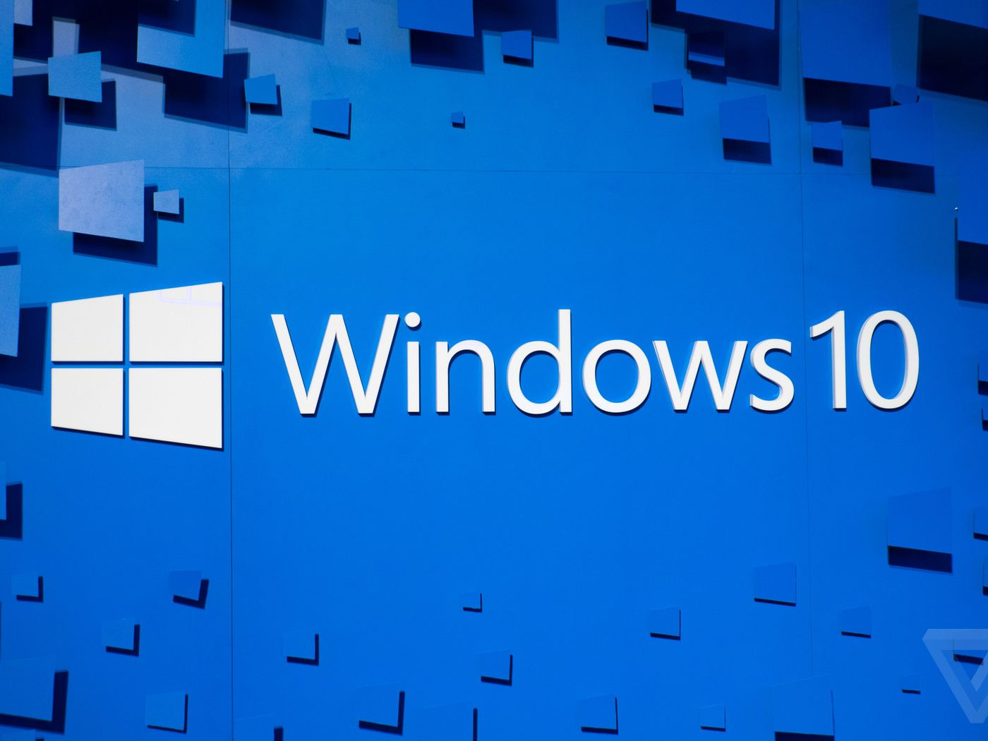 Upgrade from Windows 7 to Windows 10 in cheap price