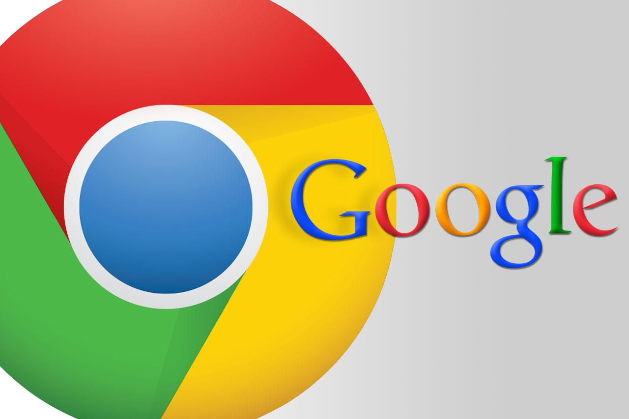 Why Google Chrome is known to be best?