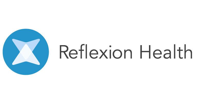Healthcare Games - Reflextion Health
