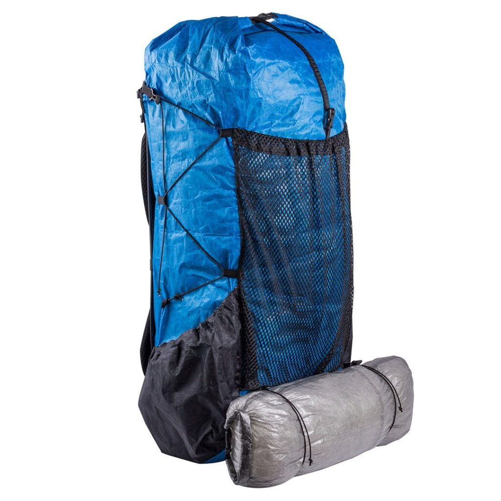 Hiking Dry Sack You Need to Consider